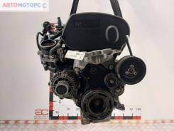 Двигатель Opel Insignia 1 2009, 1.8 л, Бензин (A18XER / 20NA6244)