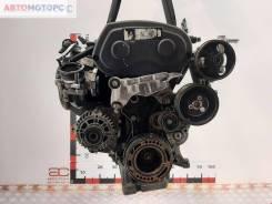 Двигатель Opel Insignia 1 2011, 1.8 л, Бензин (A18XER / 20RA0868)