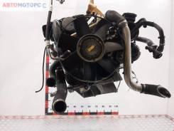 Двигатель BMW X5 E53 2005, 3 л, Дизель (M57 D30 (306D2) / 22105852)