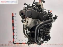 Двигатель Volkswagen Polo 6 2010, 1.2 л, Дизель (CFWA)