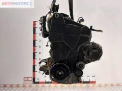 Двигатель Renault Scenic 2 2007, 1.5 л, Дизель (K9K732 )