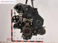 Двигатель Ford Tourneo connect 2006, 1.8 л, Дизель (R2PA/6R03215)