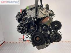 Двигатель Opel Zafira A 2001, 2 л, Дизель (Y20DTH / 17H16533)