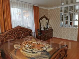 3-комнатная, Новицкое, улица Моисеенко 5. Партизанский, частное лицо, 72,0кв.м.