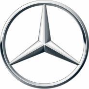 """Юрист. ООО """"Альтаир-Авто"""" официальный дилер Mercedes-Benz. Улица Тульская 20"""