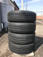 Pirelli Cinturato P7, 205/60/16