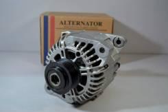 Генератор 37300-2G400 восстановленный в Корее Taeil G4KC / G4KD 2.0/2.4 Sorento, Santa Fe, Sportage