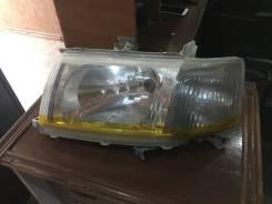 Фара левая Toyota Probox 50 52-075