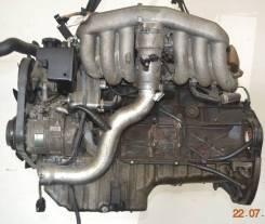 Двигатель Mercedes 613961 OM613961 OM613DE32 W210 E320 CDI