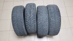 Continental IceContact 3, 185/65R15