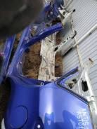 Крыло заднее левое Toyota Ractis NCP120 Subaru Trezia