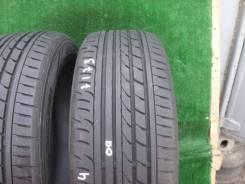 Dunlop Enasave RV503, 205/60 R16