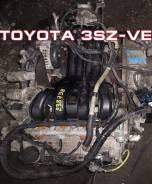 Двигатель Toyota 3SZ-VE | Установка Гарантия Кредит