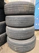 Штампованные легковые диски R15 с летней резиной