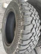 Cordiant Off-Road, 215/65R16