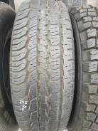 BFGoodrich Long Trail T/A, 245/70R16
