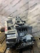 АКПП 09G (300 039C) BSE 1.6л бензин Skoda Octavia