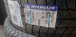 Michelin X-Ice 3, 205/55R16