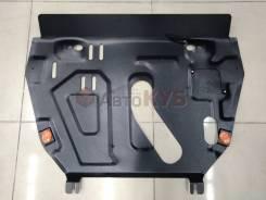 Защита двигателя. Toyota Harrier, AVU65, AVU65W 2ARFXE