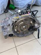 АКПП Toyota 1NZ-FE U340E Контрактная