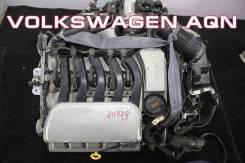 Двигатель Volkswagen AQN | Установка Гарантия Кредит