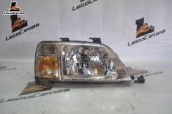 Фара правая Honda CR-V RD1 (LegoCar125) B20B
