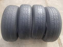 Bridgestone Ecopia EX10, 185/65/15