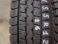Dunlop Winter Maxx SV01, 155R12 LT 8PR