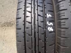 Dunlop Enasave VAN01, 145R12 LT 80/78N