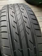 Bridgestone Nextry Ecopia, 225/60r16