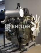 Двигатель Weichai 4rmazg 83 kWt ZL20, ZL30