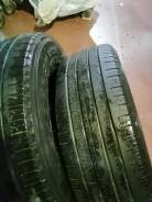 Pirelli Scorpion Verde All Season, 215/ 70 R16