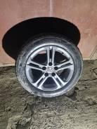 Комплект оригинальных колес Honda