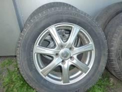 Продам автомобильные шины на дисках