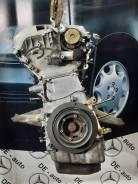 Двигатель Mercedes-Benz M104E32