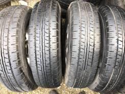 Dunlop Enasave VAN01, 165/80R13