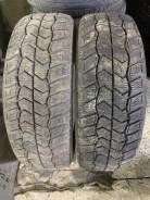 Dunlop, 185/65R14