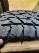 Bridgestone Dueler A/T 697, 265/65/R17 112T