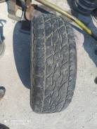 Bridgestone, 275/70r16
