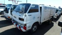 Isuzu Elf. Продается грузовик Isuzu ELF (TLD45), 3 260куб. см.