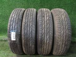 Dunlop Eco EC 201, 155/80r13