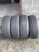 Dunlop Digi-Tyre Eco EC 201, 195/65R15