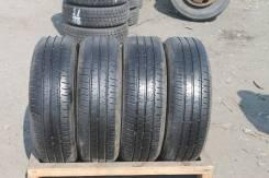 Bridgestone Ecopia NH 100RV, 215/70R15