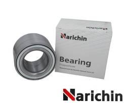 Подшипник ступичный передний 44300-SHJ-A51 Narichin NBH-2136 NBH-2136