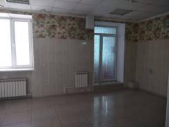 Продается нежилое помещение. Улица Володарского 78, р-н центр города, 68,4кв.м.