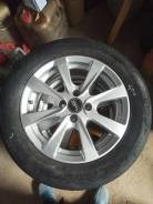 Pirelli Cinturato P1 Verde, 185 65 15