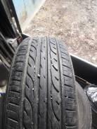 Dunlop Enasave, 195 65 15