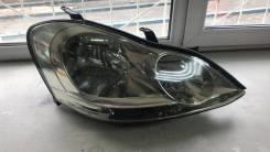 Фара Toyota Ipsum 44-55