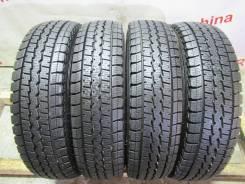 Dunlop Winter Maxx SV01, 145/80 R12 LT 6PR