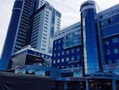 Офис Новый Квартал. Улица Карла Маркса 96а, р-н Центральный, 37,0кв.м.